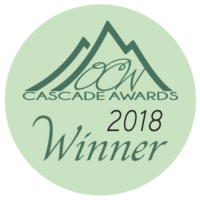 Cascade Awards Logo