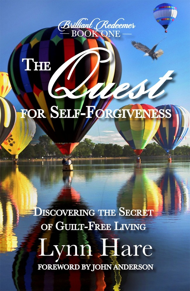 Quest for Self Forgiveness Favo