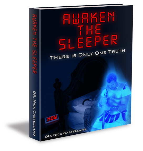 awaken-the-sleeper