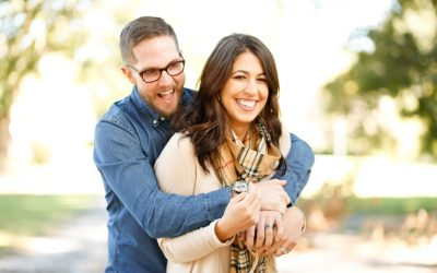 Willie-Niverred in Your Marriage? 5 Sure-fire Steps to Reconciliation
